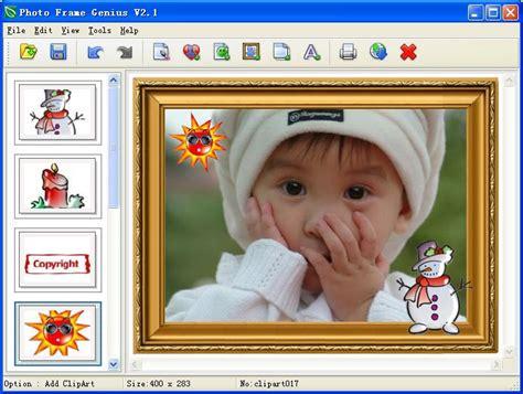 frame design software download 17 add photo frame free download images roses frames