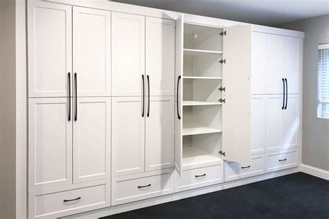 basement cabinets bedroom entertainment center storage