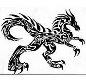 Fotos Dragones Para Tatuajes Car Pictures  All About