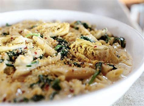 pioneer woman comfort food the pioneer woman ree drummond s best comfort food recipes