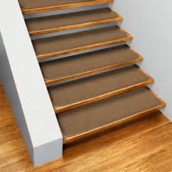 Stair Tread Carpet Carpet Stair Treads
