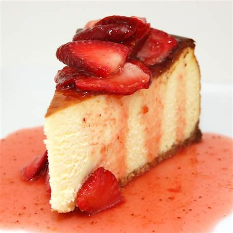 valentines cheesecake recipes 4 to die for cheesecake recipes for s day tip