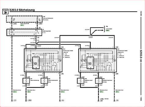 Bmw 1er E81 Fensterheber Defekt by Sitzheizung Defekt Gt Rot Wei 223 0 Ohm 3er Bmw E36 Forum