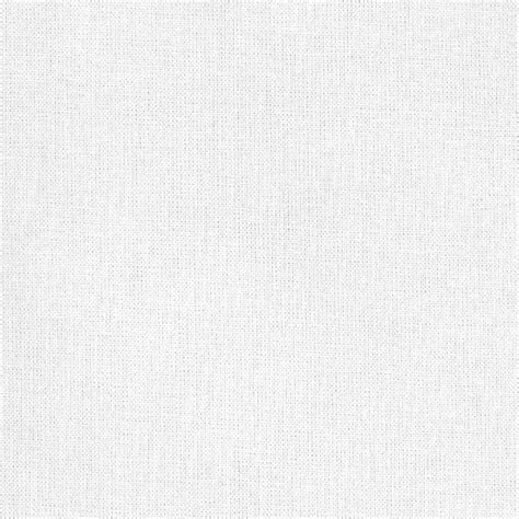 white cotton upholstery fabric kona cotton white discount designer fabric fabric com