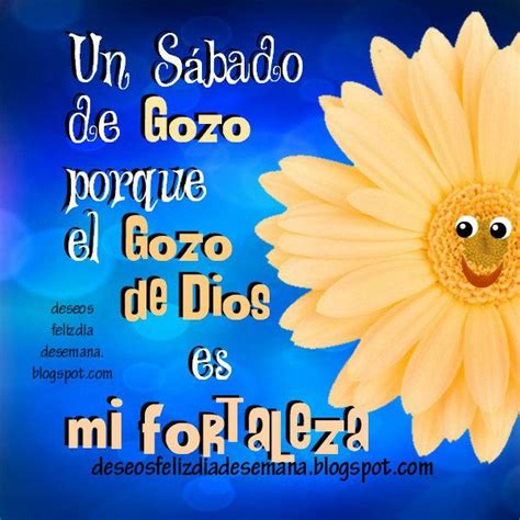 imagenes feliz sabado cristiano m 225 s de 25 ideas incre 237 bles sobre feliz sabado cristiano en