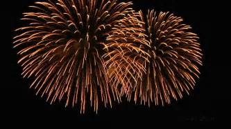 happy new year 2017 fireworks frohes neues jahr hd