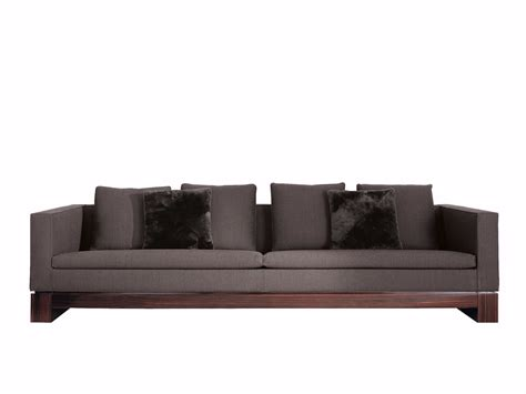divano minotti divani minotti prezzi 28 images divani minotti prezzi