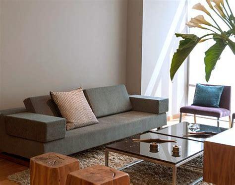 Sofa Minimalis Samarinda tips memaksimalkan model rumah type rumah 36 rumah murah