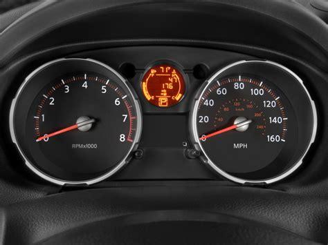 nissan check engine light nissan rogue blue book autos weblog
