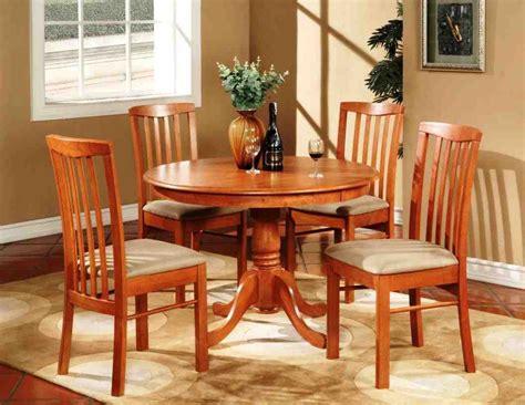 free kitchen table and chairs decor ideasdecor ideas