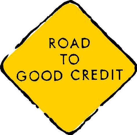 take your credit a simple approach to fixing it books credit report repair do it yourself help for those who