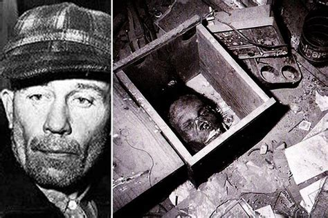 The Brook Farm Murders murder houses pictures of horror homes of the world s