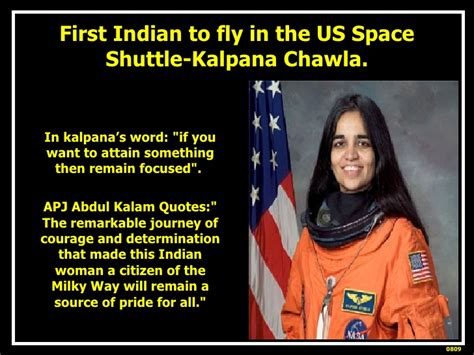 kalpana chawla biography in english in short thank god we have women in life