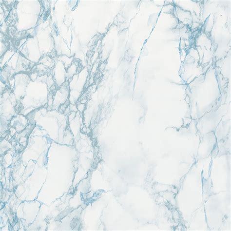 Adhesive Backsplash Tiles For Kitchen by Grey Amp Blue Marble Adhesive Film Dc Fix Self Stick Vinyl