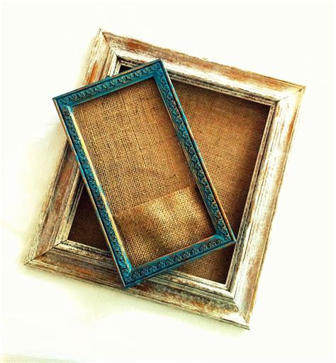 vecchie cornici vecchie cornici trasformate frames renovated by