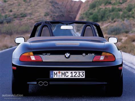 bmw z3 bmw z3 roadster e36 1996 1997 1998 1999 2000 2001
