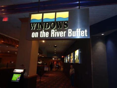 Live Band In Splash Picture Of Aquarius Casino Resort Aquarius Hotel Laughlin Buffet