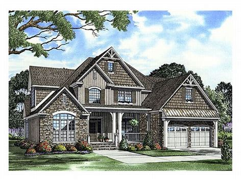 unique european house plans unique european house plans 28 images european house