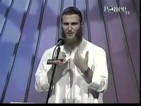 download film nabi musa versi kristen video islami kisah kesaksian muallaf musa cerantonio masuk