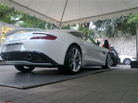 maserati chennai supercars imports chennai page 350 team bhp