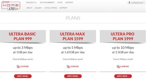 pldt ultera promo no out contact my 09192190487