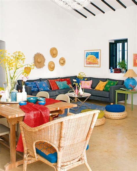 house interior decorating tips for best summer activities contemporary and classy summer house in malaga