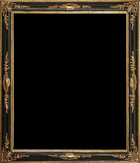 federici cornici specchiere artistiche laboratorio federici dal 1905