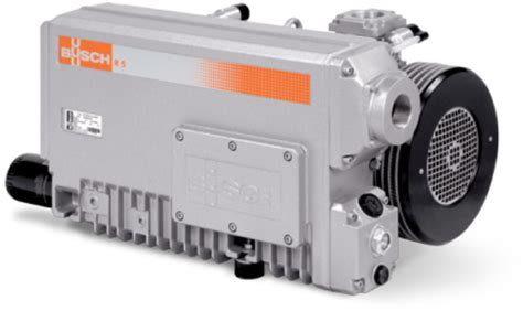 busch rotary claw vacuum manufacturer of vaccum pumps claw compressor by