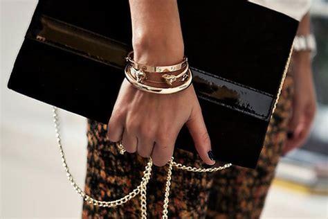 Bransoletki Cartier Love   zakochaj si?!   Moda i Trendy