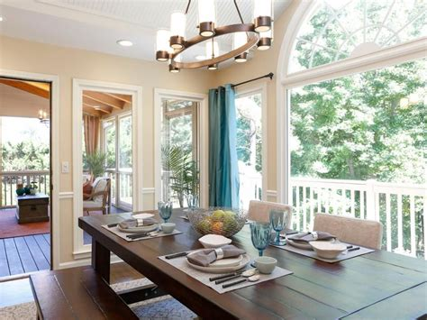 dream homes by scott living rockin renos from hgtv s property brothers jonathan