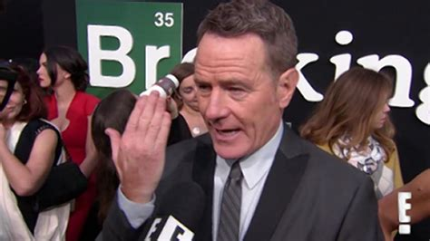 bryan cranston shows off breaking bad tattoo ny daily news
