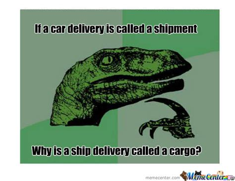 Delivery Meme - deliveries memes best collection of funny deliveries pictures