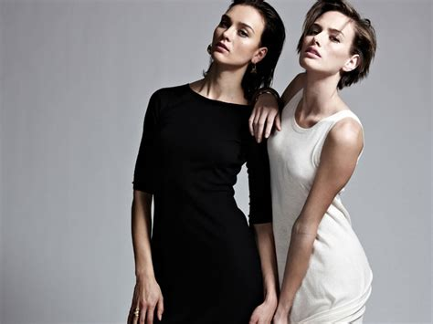 design clothes usa natalia allen s minimalist dresses are made by robots in