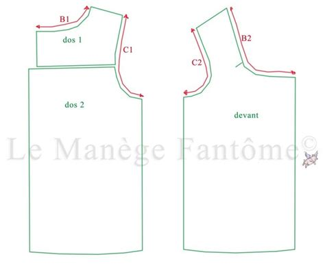 t shirt sewing template fashion sewing patterns inspiration community and