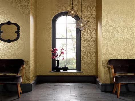 black wallpaper living room ideas classic wallpaper room decorating ideas home decorating ideas