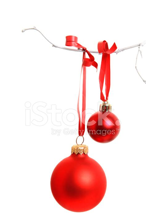 hanging christmas decorations stock photos freeimages com