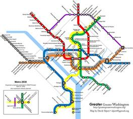 Silver Line Dc Metro Map by Silver Line 171 Kelso S Corner