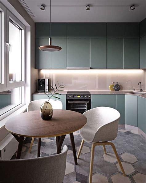 Tableau Moderne 309 by Les 309 Meilleures Images Du Tableau Cuisine Nelly Sur
