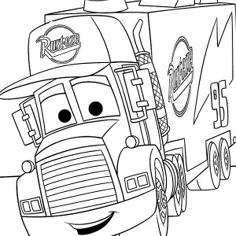 coloring pages cars 2 characters cars 2 characters coloring pages coloring pages