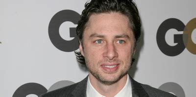 zach hollywood news zach braff is back behind the camera with quot going in style