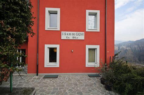 vendita casa cantoniera casa cantoniera