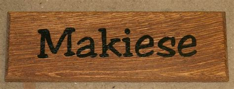pictures of driftwood house signs wooden sign gallery the sign maker gallery