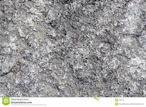 Rocjs Grey grey rock texture stock photo image of nature background 762112
