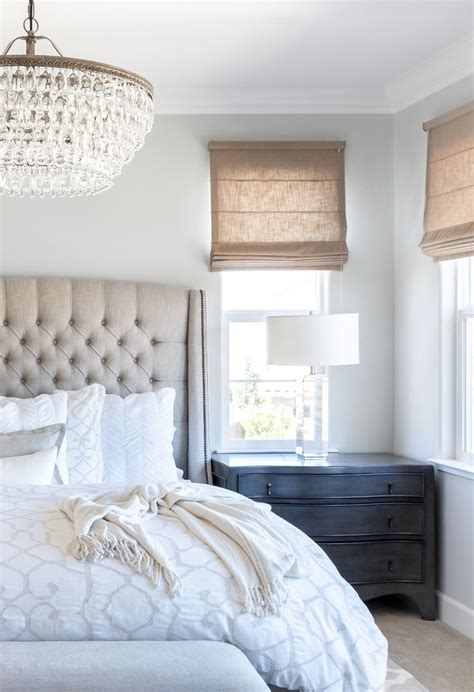 Contemporary Bedroom Chandeliers 15 Bedroom Chandeliers That Bring Bouts Of Style