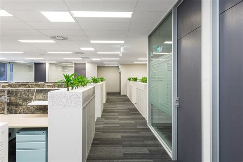 Xenia Office Space Xenia Constructions Plantation Homes Office Extension