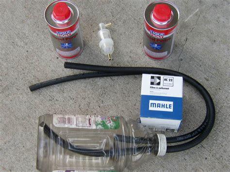 Wurth Diesel Common Rail Purge diesel purge mercedes diesel maintenance tips