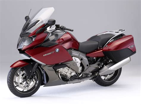 Bmw Motorrad 6 Zylinder by バージンbmw編集部ブログ バイクブロス Topics ニューbmw K1600gt 販売開始