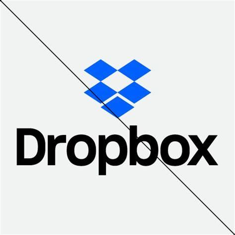 dropbox branding branding dropbox