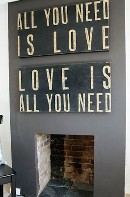 All You Need To Enjoy Your Cheese by Maison Sweet Words For Your Walls