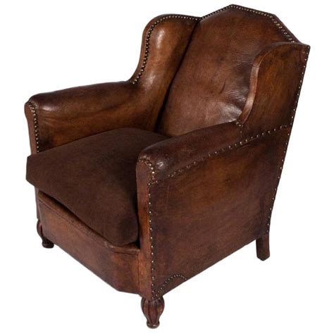 wingback leather armchair 17 best images about lounge suite upholstered on pinterest
